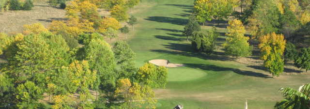 King's Forest GC