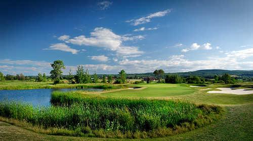 30++ Batteaux creek golf scorecard viral