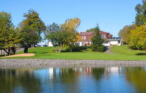 34++ Amherstview golf club kingston ideas in 2021
