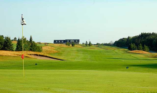 18++ Black diamond golf club pontypool on ideas in 2021