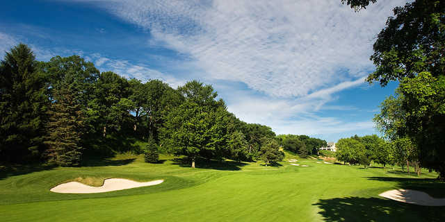 Image result for brantford golf and country club