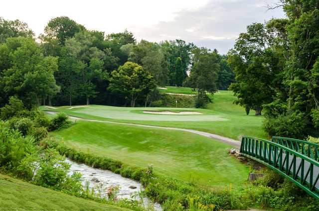 Green Fees - Sunnybrae Golf Club