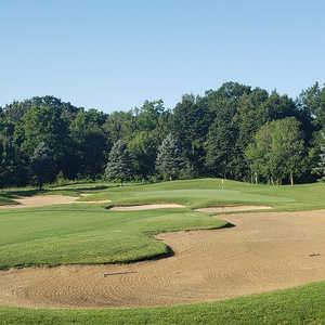 37+ Arrowdale golf tee time ideas