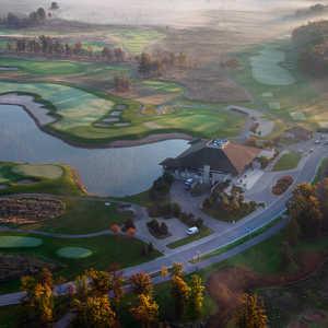 14++ Battlefield golf course niagara falls ontario viral