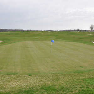 Empire Springs GC