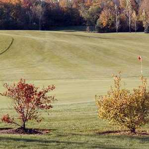 Chippewa Creek G & CC - Red Falcon