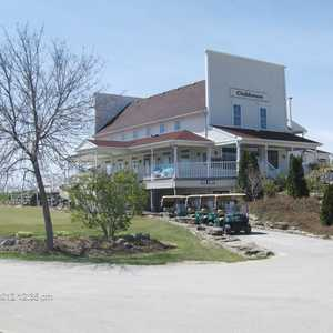 Sand Hills Golf Resort