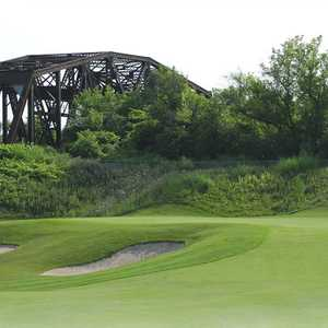 Royal Niagara GC