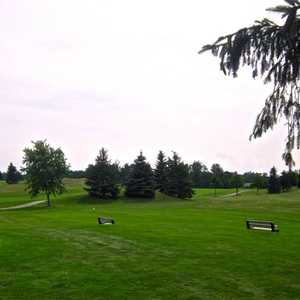 Chippewa Creek GCC