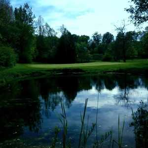 Remington Parkview GCC - Valley: #17