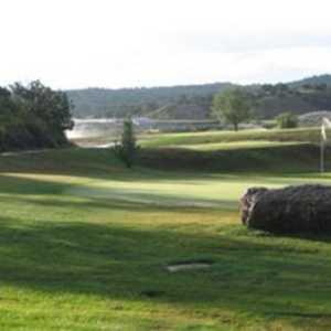 Fox Run Golf Centre
