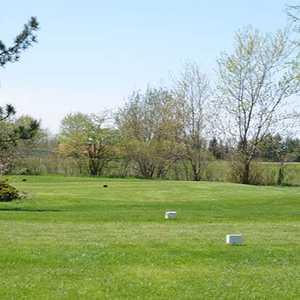 Weland golf