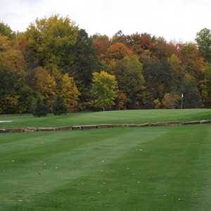 Mapleview GCC
