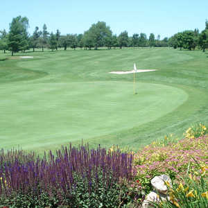 Markdale Golf & Curling Club
