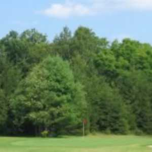 Maple Estate GCC