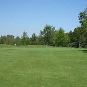 Quarry Lakes Golf & Recreation Centre: #13