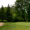 A view of hole #4 at Napanee Golf & Country Club