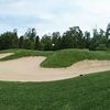 A view of green #14 at Renfrew Golf Club