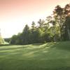 Pheasant Run GC - Highlands: #3