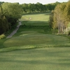 View from Tangle Creek GCC