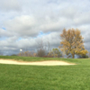 A view from Rattlesnake Point Golf Club