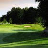 A view from fairway #10 at Kanata Golf and Country Club (Kevan Ashworth)