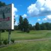 A view from Rideau Glen Golf Club (Ryan Gibson/CBC)