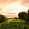 A splendid view from Brantford Golf and Country Club