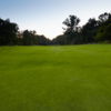 A view from a fairway at Championship from Dundas Valley Golf Club