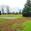 A view from Bright's Grove Golf Club (Glenn Ogilvie/Thesarniajournal)