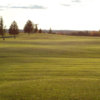 A view from Dunsford Golf and Country Club