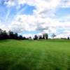 A view of a fairway at Guelph Lakes Golf and Country Club (Royal LePage Royal City Realty, Brokerage)