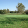 A view of a hole at Pine Ridge Golf and Country Club