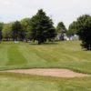 A view from Wilmot Creek Golf Course (Ricedevelopmentcorp).