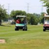 A view of a fairway at Wilmot Creek Golf Course (Ricedevelopmentcorp).