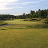 A view from the North Course TPC Toronto at Osprey Valley