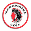 Madawaska Golf Course - Sumac Grove Logo