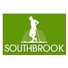 Southbrook Golf and Country Club Logo