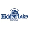 Hidden Lake Golf Club - Old Course Logo