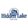 Hidden Lake Golf Club - Old Course Logo