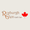Roxburgh Glen Golf Club Logo