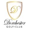 Dorchester Golf Club Logo