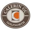 Calerin Golf Course Logo