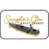 Smuggler's Glen Golf Course Logo