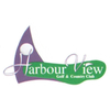 Harbour View Golf and Country Club Logo
