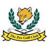 Fox Run Golf Centre Logo