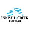 Innisfil Creek Golf Course Logo