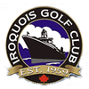 Iroquois Golf Club Logo