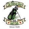 Rideau Glen Golf Club Logo