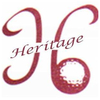 Heritage Golf Club Logo
